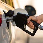 Aumenta precio de combustibles en Colombia.