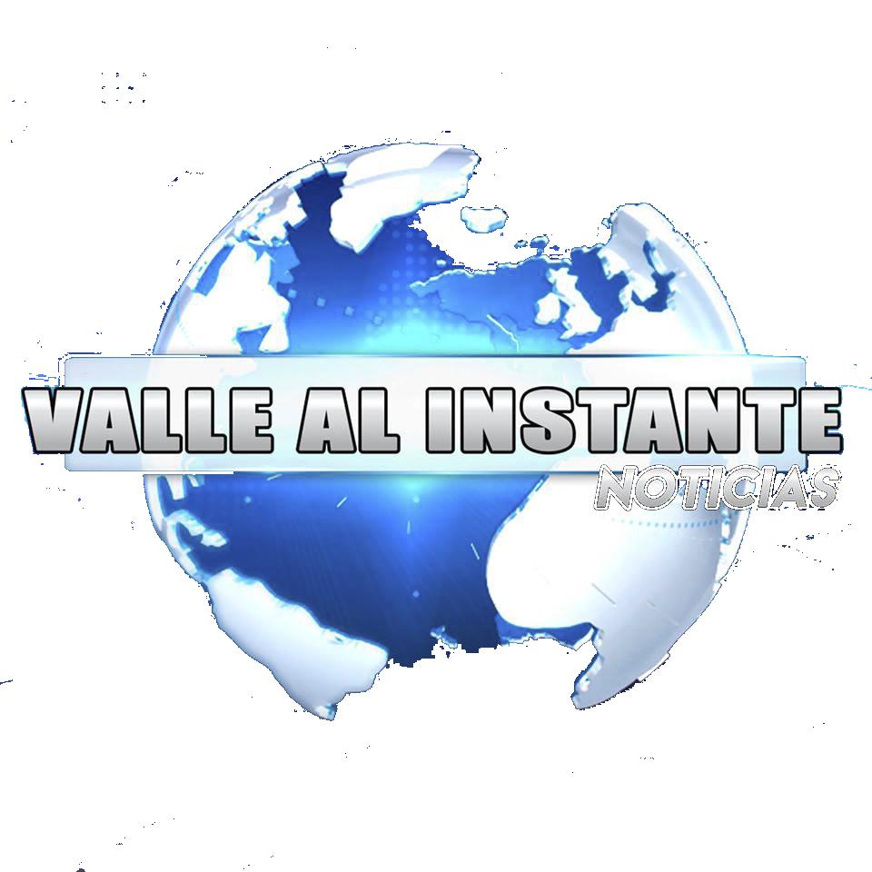 Valle Al Instante