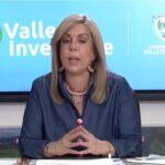 Con los fondos para la reactivación, Gobierno del Valle le apuesta a la recuperación económica del departamento
