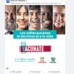 Vacunate Ve